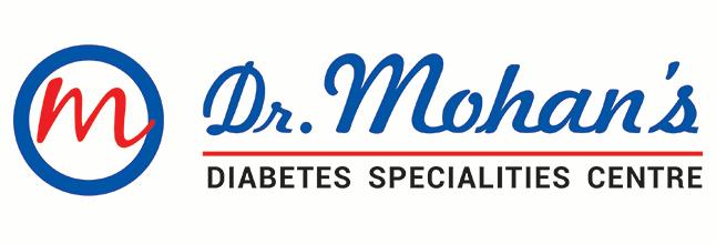 Dr Mohans